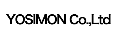 YOSIMON Co.,Ltd